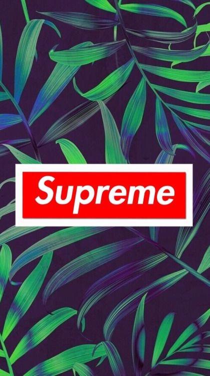 Supreme/シュープリーム[54]