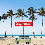 Supreme/シュープリーム[50]無料高画質iPhone壁紙