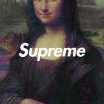 Supreme/シュープリーム[36]無料高画質iPhone壁紙