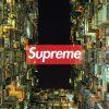 Supreme/シュープリーム[26]無料高画質iPhone壁紙