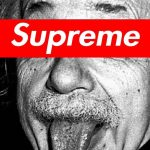 Supreme/シュープリーム[51]無料高画質iPhone壁紙