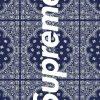 Supreme/シュープリーム[65]無料高画質iPhone壁紙