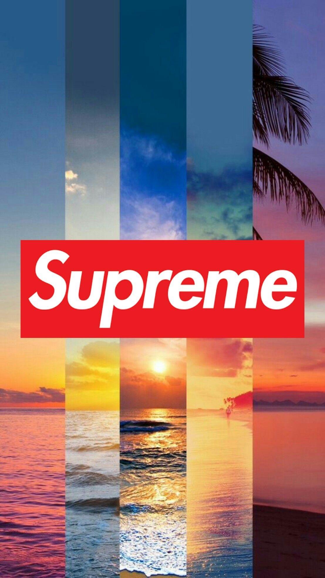 Supreme/シュープリーム[48]
