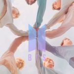 BTS/防弾少年団/방탄소년단[01]無料高画質iPhone壁紙