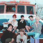 BTS/防弾少年団/방탄소년단[07]無料高画質iPhone壁紙