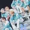 BTS/防弾少年団/방탄소년단[08]無料高画質iPhone壁紙