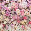 おしゃれ✨️かわいい💓花柄[11]