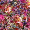 おしゃれ✨️かわいい💓花柄[06]無料高画質iPhone壁紙