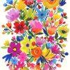 おしゃれ✨️かわいい💓花柄[07]無料高画質iPhone壁紙