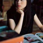 中条あやみ/Ayami Nakajo[02]無料高画質iPhone壁紙