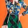 中条あやみ/Ayami Nakajo[08]無料高画質iPhone壁紙