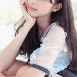 中条あやみ/Ayami Nakajo[12]無料高画質iPhone壁紙