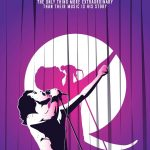 ボヘミアン・ラプソディ/Bohemian Rhapsody[01]無料高画質iPhone壁紙