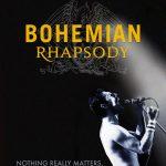 ボヘミアン・ラプソディ/Bohemian Rhapsody[02]無料高画質iPhone壁紙