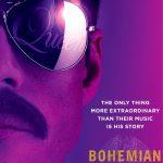 ボヘミアン・ラプソディ/Bohemian Rhapsody[03]無料高画質iPhone壁紙