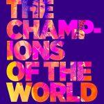 ボヘミアン・ラプソディ/Bohemian Rhapsody[04]無料高画質iPhone壁紙