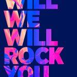 ボヘミアン・ラプソディ/Bohemian Rhapsody[07]無料高画質iPhone壁紙