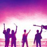 ボヘミアン・ラプソディ/Bohemian Rhapsody[09]無料高画質iPhone壁紙