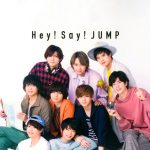 Hey! Say! JUMP[05]