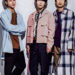 KAT-TUN/カトゥーン[01]無料高画質iPhone壁紙