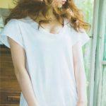 白石麻衣/乃木坂46[18]無料高画質iPhone壁紙