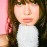 梅澤美波/乃木坂46[04]無料高画質iPhone壁紙
