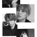 NEWS/ニュース[03]