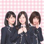 乃木坂46/メンバー[11]無料高画質iPhone壁紙