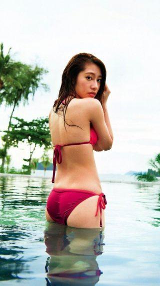 桜井玲香/乃木坂46[07]