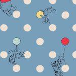 くまのプーさん/ディズニー[08]無料高画質iPhone壁紙
