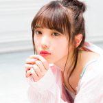 与田祐希/乃木坂46[02]無料高画質iPhone壁紙