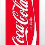 コカコーラ[01]無料高画質iPhone壁紙