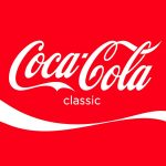 コカコーラ[07]無料高画質iPhone壁紙