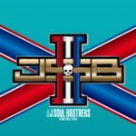 三代目 J SOUL BROTHERS[03]無料高画質iPhone壁紙
