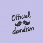 Official髭男dism[06]無料高画質iPhone壁紙