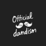 Official髭男dism[08]無料高画質iPhone壁紙