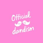 Official髭男dism[10]無料高画質iPhone壁紙
