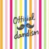 Official髭男dism[17]無料高画質iPhone壁紙