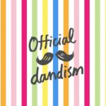 Official髭男dism[17]無料高画質iPhone壁紙