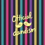 Official髭男dism[18]無料高画質iPhone壁紙
