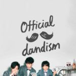 Official髭男dism[27]無料高画質iPhone壁紙