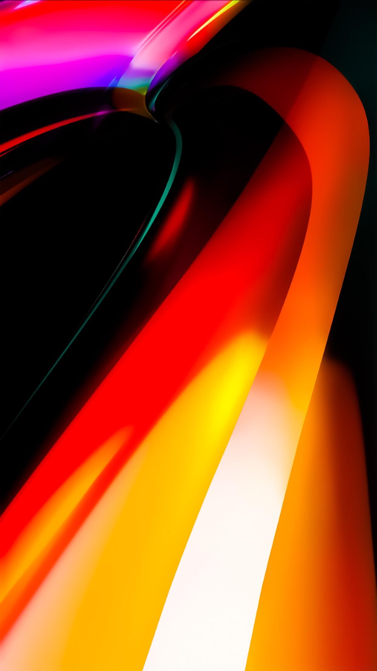 カラフルでかっこいい無料高画質iphone壁紙2 めちゃ人気 Iphone壁紙dj