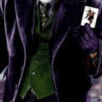 ジョーカー[01]無料高画質iPhone壁紙
