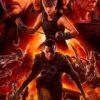 ターミネーター:ニュー・フェイト/Terminator: Dark Fate[03]無料高画質iPhone壁紙