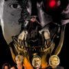 ターミネーター:ニュー・フェイト/Terminator: Dark Fate[04]無料高画質iPhone壁紙