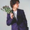 横浜流星[14]無料高画質iPhone壁紙