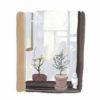 窓辺の景色無料高画質iPhone壁紙