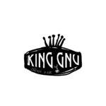 KING NU/キングヌー[16]無料高画質iPhone壁紙