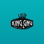 KING NU/キングヌー[17]無料高画質iPhone壁紙