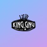 KING NU/キングヌー[18]無料高画質iPhone壁紙